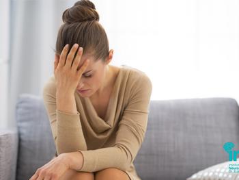 Transtorno bipolar em adultos