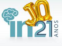 Dr. João Quevedo: 21 anos a serviço da saúde mental