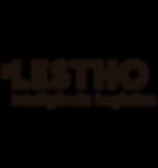 logo_lestho_black_transparente.png