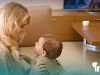 Coronavírus: como cuidar da sua saúde mental? - Parte 2
