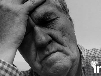 Dupla perigosa: Diabetes e Depressão