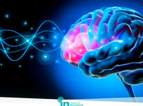 """""""Eletrochoque"""" sem mitos: o que é a Eletroconvulsoterapia (ECT)?"""