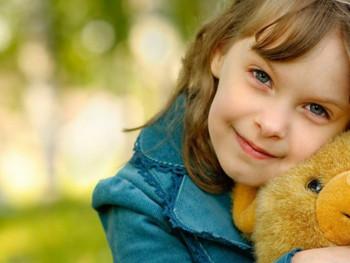 Transtorno do espectro autista - sintomas, diagnóstico e tratamento