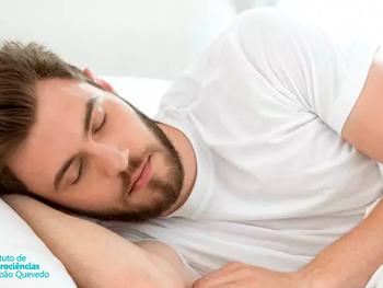 O sono e a importância de se manter bons hábitos