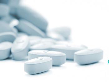 Perspectivas da Farmacogenômica para o Tratamento da Depressão Resistente