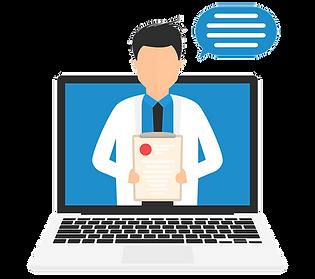 telemedicina-icone.png