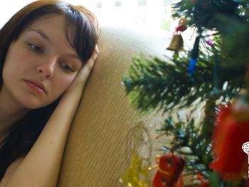 Cetamina e as novas perspectivas para transtornos depressivos