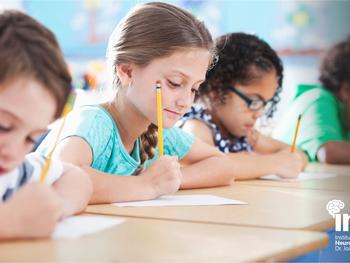 O que a neuropediatria tem a ver com a volta às aulas?