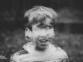 Conhecendo a Síndrome de Tourette