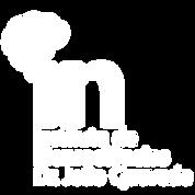 logo_injq_png_vertical_branca_png_edited