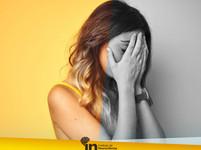 Setembro Amarelo: o isolamento da pandemia pode reforçar a ideação suicida