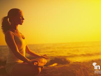 Você já pensou se está cuidando da sua saúde mental?