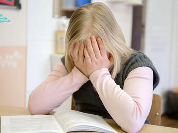Transtorno do Deficit de Atenção e Hiperatividade (TDAH)