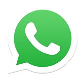 WhatsApp_Logo_1_edited_edited.jpg