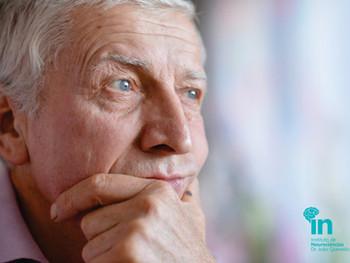 Depressão e envelhecimento