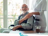 Estimulação Cerebral Profunda (ECP) para tratar o Parkinson