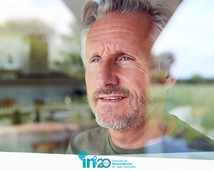 Tratamentos e terapias para Depressão Resistente