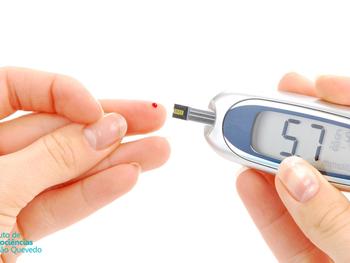 Hipoglicemia – O que fazer?
