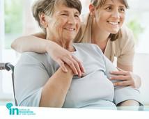 Alzheimer: descoberta substância que pode interromper ou prevenir a doença