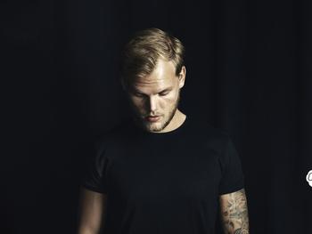 DJ Avicii – O suicídio de uma estrela.