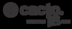 logo_cacto_16.png