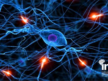 Neuromodulação: uma alternativa de tratamento promissora