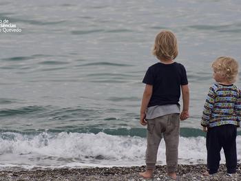 Risco de déficit de atenção e de autismo é maior quando irmãos mais velhos já têm o diagnóstico