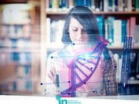 Teste Farmacogenético: o que é e como funciona?