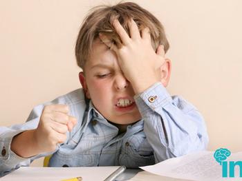 De volta à escola: defendendo a saúde de seu filho