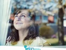 Depressão Resistente: estratégias de tratamento