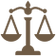 advogados criciuma