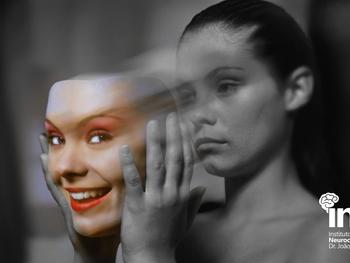 Transtorno de personalidade bordeline