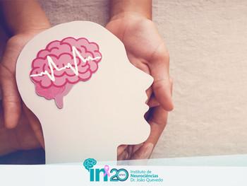 Outubro Rosa: a saúde mental no diagnóstico de câncer