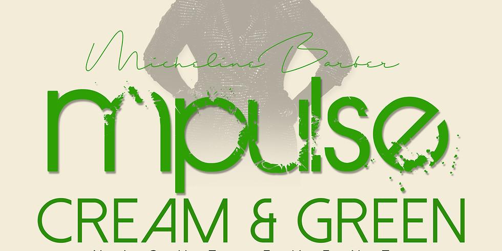 Cream & Green Party PASS (1)