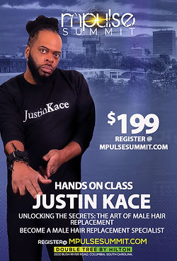 educator justinkace hands on mpulse summ