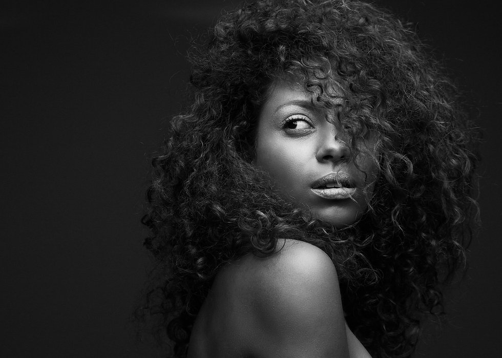 portrait-of-a-beautiful-african-american