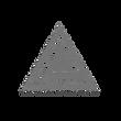 L Devlin Photography Logo.png