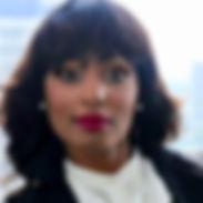 Ashaunda Davis.jpg