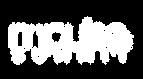 mpulse-logo-white.png