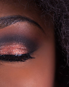 close-up-make-up-closed-eye-of-an-africa