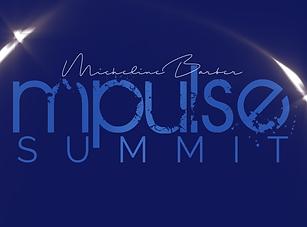mpulselogo blue.png