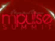 mpulselogo red.png