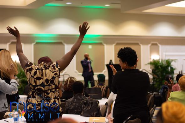 MPulse Summit Photo (227).jpg