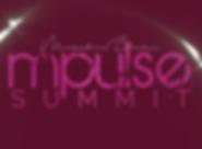 mpulselogo plum.png