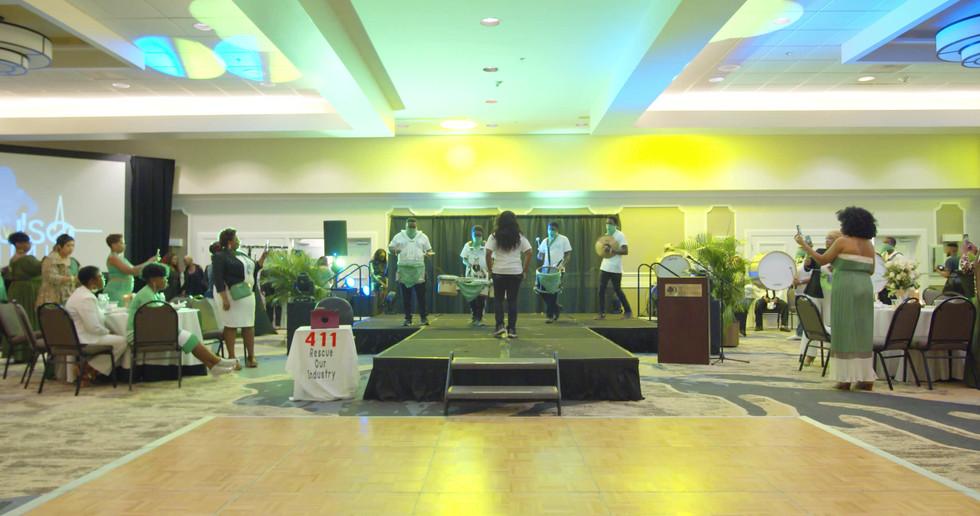 5. MPulse Summit (Cream & Green).mp4