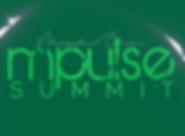 mpulselogo green.png