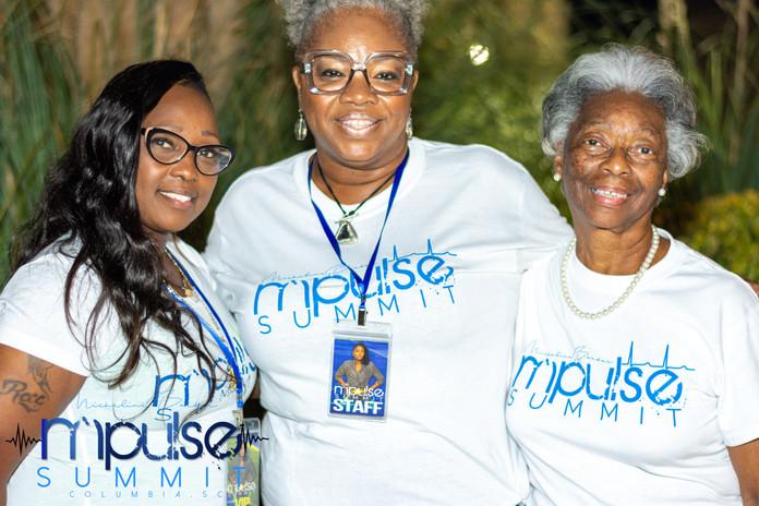 MPulse Summit Photo (53).jpg