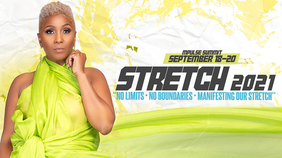 stretch-micheline-barber-home-page-final