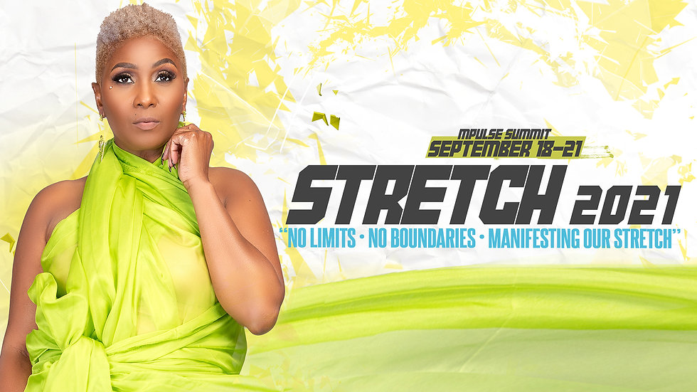 stretch micheline barber home page.jpg
