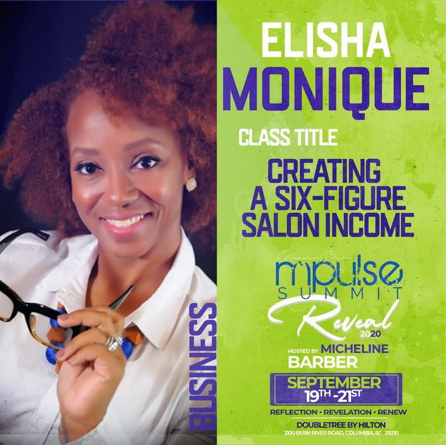 micheline barber reveal 2020 flyer elish